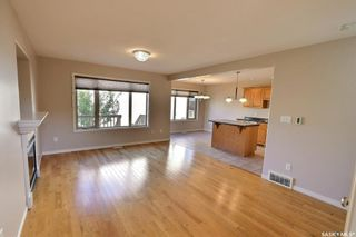 Photo 4: 31 1600 Muzzy Drive in Prince Albert: Crescent Acres Residential for sale : MLS®# SK871811