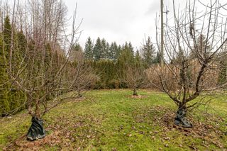 Photo 13: 4401 Marsden Rd in : CV Courtenay West House for sale (Comox Valley)  : MLS®# 863298