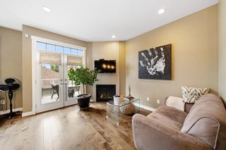 Photo 5: 2 3708 16 Street SW in Calgary: Altadore Row/Townhouse for sale : MLS®# A1132124