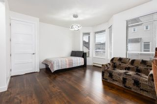 Photo 16: 6656 E HAMPTON Boulevard in Surrey: West Newton House for sale : MLS®# R2611217