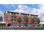Main Photo: 304 7655 EDMONDS Street in Burnaby South: Highgate Home for sale ()  : MLS®# V776776