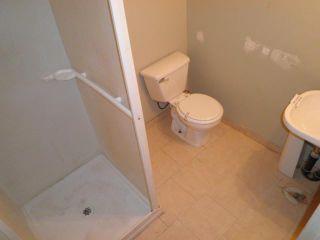Photo 12: 5011 MARIAN Road NE in CALGARY: Marlborough Residential Detached Single Family for sale (Calgary)  : MLS®# C3535670