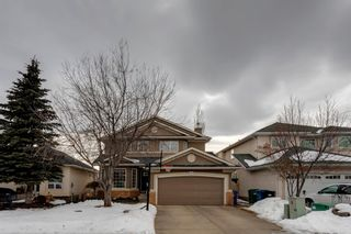 Photo 45: 87 Douglasview Road SE in Calgary: Douglasdale/Glen Detached for sale : MLS®# A1061965