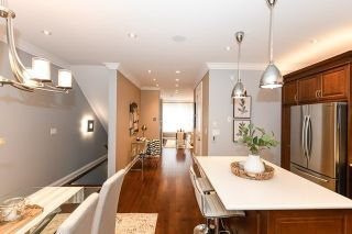 Photo 12: 264 Milan Street in Toronto: Moss Park House (3-Storey) for sale (Toronto C08)  : MLS®# C5053200