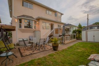"Photo 13: 225 E 36TH Avenue in Vancouver: Main House for sale in ""MAIN"" (Vancouver East)  : MLS®# R2082784"