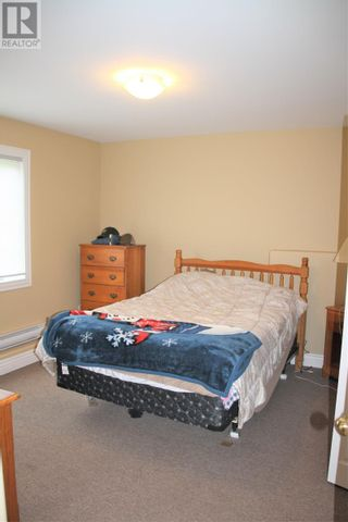 Photo 27: 154 Mallow Drive in Paradise: House for sale : MLS®# 1233081