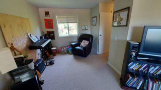 Photo 20: 278 Maliview Dr in : GI Salt Spring Half Duplex for sale (Gulf Islands)  : MLS®# 875895