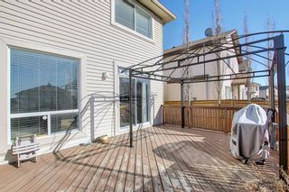 Photo 43: 277 Tuscany Ridge Heights NW in Calgary: Tuscany Detached for sale : MLS®# A1095708