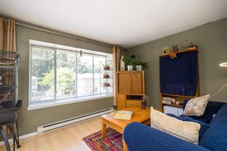 Photo 13: 1107 1750 MCKENZIE Road: Townhouse for sale in Abbotsford: MLS®# R2603567