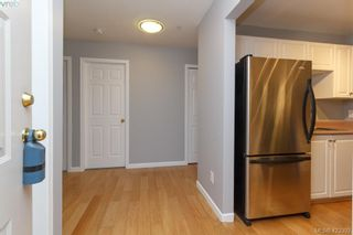 Photo 5: 104 7 W Gorge Rd in VICTORIA: SW Gorge Condo for sale (Saanich West)  : MLS®# 836107