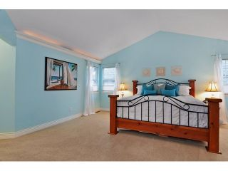 Photo 8: 21082 83B AV in Langley: Willoughby Heights House for sale : MLS®# f1432026
