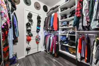 Photo 26: 115 10728 82 Avenue in Edmonton: Zone 15 Condo for sale : MLS®# E4251051