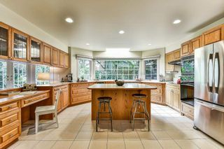 Photo 7: 5720 LAURELWOOD Court in Richmond: Granville House for sale : MLS®# R2199340