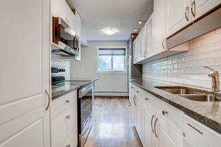 Photo 6: 320 24 JUBILEE Drive: Fort Saskatchewan Condo for sale : MLS®# E4248824
