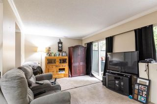 """Photo 10: 137 45185 WOLFE Road in Chilliwack: Chilliwack W Young-Well Townhouse for sale in """"TOWNSEND GREENS"""" : MLS®# R2591837"""