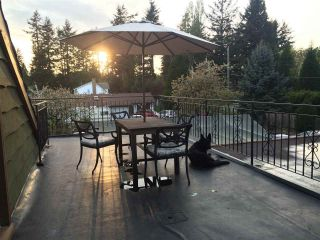 Photo 23: 13950 20 Avenue in Surrey: Sunnyside Park Surrey House for sale (South Surrey White Rock)  : MLS®# R2494416