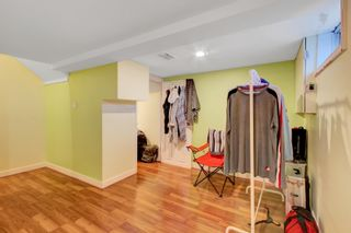 Photo 21: 11217 87 Street NW in Edmonton: Zone 05 House for sale : MLS®# E4260181
