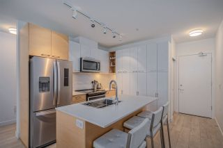 """Photo 8: 202 10581 140 Street in Surrey: Whalley Condo for sale in """"Thrive @ HQ"""" (North Surrey)  : MLS®# R2516230"""