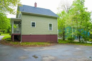 Photo 23: 160 High Street in Bridgewater: 405-Lunenburg County Residential for sale (South Shore)  : MLS®# 202113634