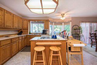 Photo 8: 9964 SHAMROCK Drive in Chilliwack: Fairfield Island House for sale : MLS®# R2601980