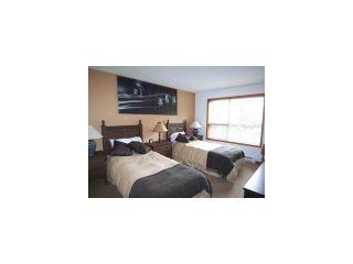 "Photo 8: 449 4800 SPEARHEAD Drive in Whistler: Benchlands Condo for sale in ""ASPENS"" : MLS®# V1125934"