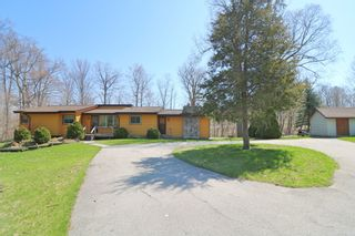 Photo 2: 37 Halstead Drive in Roseneath: House for sale : MLS®# 192863