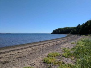 Photo 29: 61 Blaine MacKeil Road in Caribou: 108-Rural Pictou County Residential for sale (Northern Region)  : MLS®# 202011798