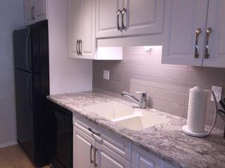 Photo 4: 270 GRANDIN Village: St. Albert Townhouse for sale : MLS®# E4249544