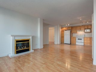 Photo 15: 10 1815 26 Avenue SW in Calgary: South Calgary Apartment for sale : MLS®# A1066292