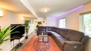 Photo 35: 1545 EAGLE MOUNTAIN Drive in Coquitlam: Westwood Plateau House for sale : MLS®# R2593011
