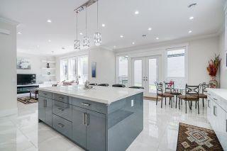Photo 5: 14938 63 Avenue in Surrey: Sullivan Station House for sale : MLS®# R2584854