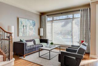 Photo 2: 2623 30 Street SW in Calgary: Killarney/Glengarry Semi Detached for sale : MLS®# A1088838