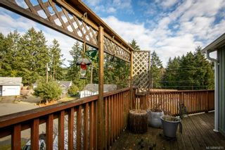 Photo 34: 3740 Elworthy Pl in : Na Departure Bay House for sale (Nanaimo)  : MLS®# 865811