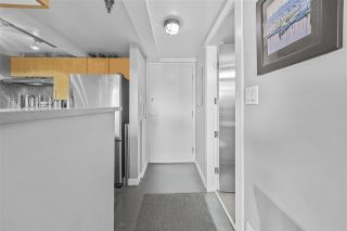 """Photo 9: 305 2001 WALL Street in Vancouver: Hastings Condo for sale in """"CANNERY ROW"""" (Vancouver East)  : MLS®# R2538241"""