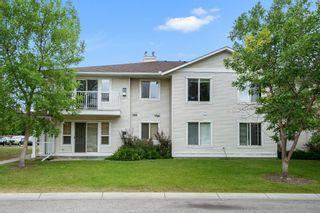 Photo 20: 201 612 19 Street SE: High River Apartment for sale : MLS®# A1135377