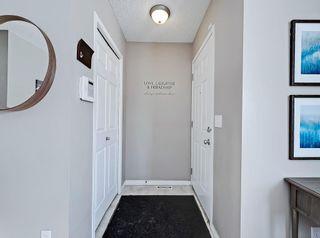 Photo 5: 16 ROYAL BIRCH Villa NW in Calgary: Royal Oak Row/Townhouse for sale : MLS®# C4302365