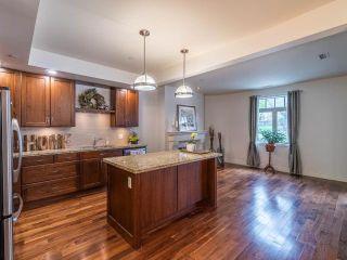 Photo 3: 101 370 BATTLE STREET in Kamloops: South Kamloops Apartment Unit for sale : MLS®# 163682