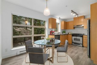 """Photo 7: 304 9339 UNIVERSITY Crescent in Burnaby: Simon Fraser Univer. Condo for sale in """"HARMONY AT THE HIGHLANDS"""" (Burnaby North)  : MLS®# R2557158"""