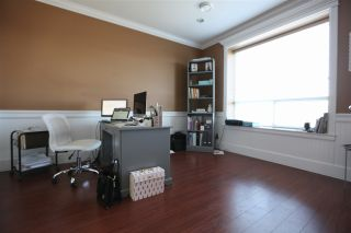 """Photo 23: 17468 103A Avenue in Surrey: Fraser Heights House for sale in """"Fraser Heights"""" (North Surrey)  : MLS®# R2557155"""