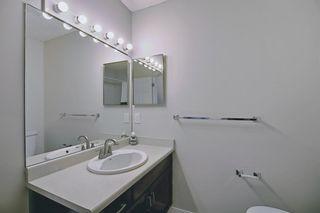 Photo 14: 30 MACEWAN RIDGE Place in Calgary: MacEwan Glen Detached for sale : MLS®# A1092445