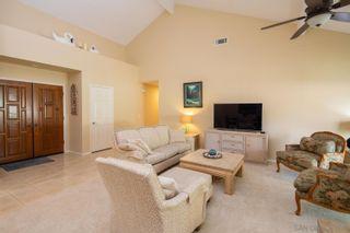 Photo 4: RANCHO BERNARDO House for sale : 2 bedrooms : 15435 Caldas De Reyes in San Diego