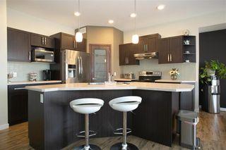 Photo 9: 23 Snowberry Circle in Winnipeg: Sage Creek Residential for sale (2K)  : MLS®# 202122544