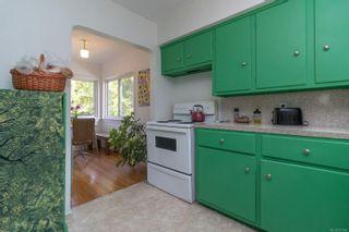 Photo 7: 2659 Prior St in : Vi Hillside Half Duplex for sale (Victoria)  : MLS®# 877960