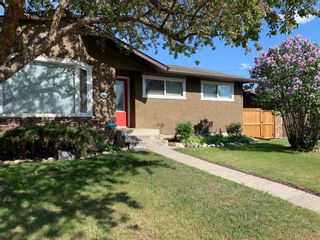 Photo 11: 9804 Avalon Road SE in Calgary: Acadia Detached for sale : MLS®# A1116367