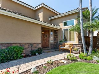 Photo 5: RANCHO PENASQUITOS House for sale : 4 bedrooms : 8955 Rotherham Ave in San Diego