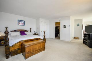 Photo 15: 115 Shore Drive in Bedford: 20-Bedford Residential for sale (Halifax-Dartmouth)  : MLS®# 202111071
