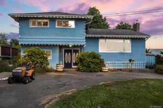 Photo 41: 2100/2102 Croce Rd in Sooke: Sk John Muir House for sale : MLS®# 843487
