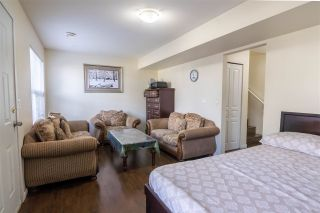 "Photo 4: 62 12677 63 Avenue in Surrey: Panorama Ridge Townhouse for sale in ""Sunridge"" : MLS®# R2554873"