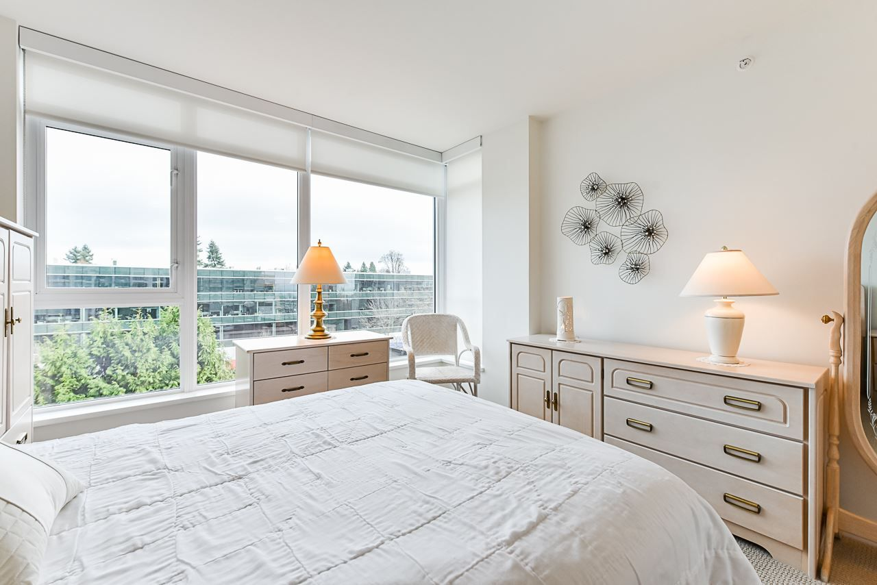 Photo 19: Photos: 701 608 BELMONT STREET in New Westminster: Uptown NW Condo for sale : MLS®# R2522170