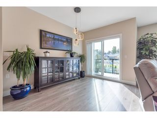 """Photo 6: 99 20498 82 Avenue in Langley: Willoughby Heights Townhouse for sale in """"GABRIOLA PARK"""" : MLS®# R2536337"""